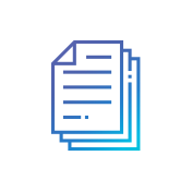 Bioquell White Papers Icon