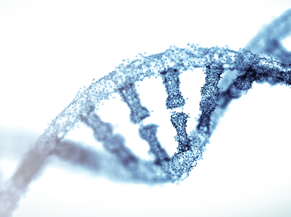 Gene & Cell Therapy
